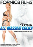 All Massive Cocks Porn Movie