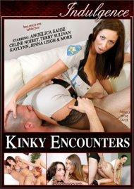 Kinky Encounters Porn Movie