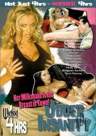Udder Insanity Porn Movie