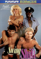 Swing Shift Porn Movie