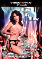Blow By Blow Porn Movie