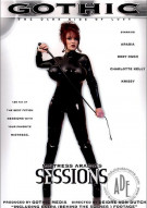 Sessions Porn Movie