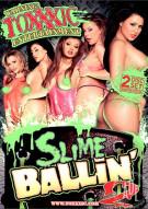 Slime Ballin 2 Porn Movie