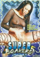 Super Soakers 5 Porn Movie