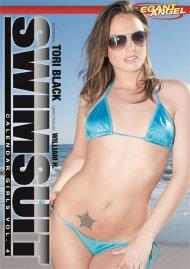 Swimsuit Calendar Girls 4 Porn Movie