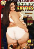 Smokin Fatties Porn Movie