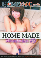 Home Made Masturbation #9 Porn Movie