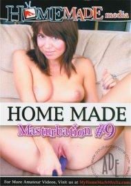 Home Made Masturbation #9 Porn Movie