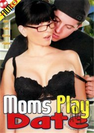 Moms Play Date Porn Movie