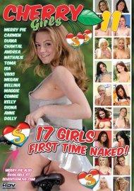 Cherry Girls 11 Porn Movie