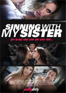 Sinning With My Sister Porn Movie