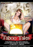 Hope's Chest Of Taboo Tales Porn Video