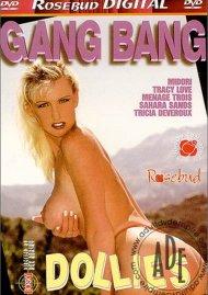 Gang Bang Dollies Porn Video