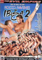 Rocco Ravishes Ibiza 2 Porn Video