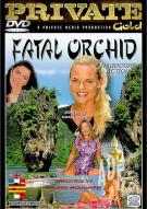 Fatal Orchid Porn Video