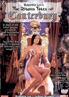 Ribald Tales of Canterbury, The Porn Movie