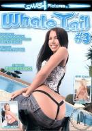 Whale Tail #3 Porn Movie