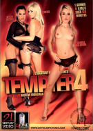 Tempter 4 Porn Movie