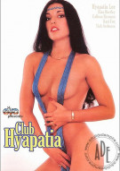 Club Hyapatia Porn Movie