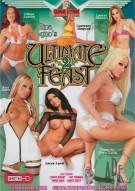 Ultimate Feast 2 Porn Video