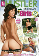 Hometown Girls 2 Porn Video