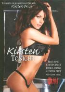 Kirsten Tonight  Porn Movie
