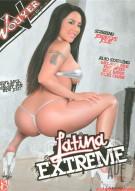 Latina Extreme Porn Movie