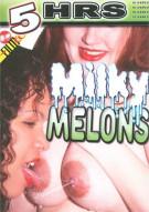 Milky Melons Porn Movie