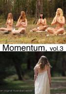Momentum Vol. 3 Porn Movie