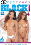 Black Fuckers Vol. 4 Porn Video