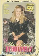 More Dirty Debutantes #59 Porn Movie