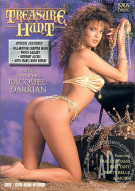 Treasure Hunt Porn Movie