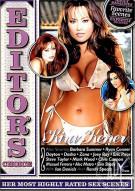 Editor's Choice: Kira Kener Porn Video