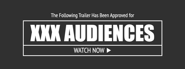 Watch Free Trailers.