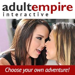 AdultEmpireInteractive.com