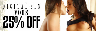 Watch Digital Sin streaming porn videos.