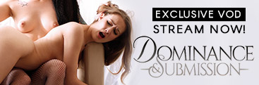 Stream Dominance & Submission streaming porn video from Digital Sin.