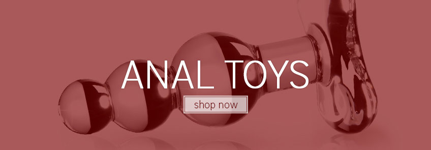 Buy Anal Toys sex toys.