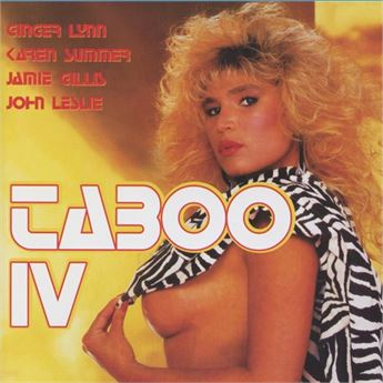 Read the review of classic porn movie Taboo IV.