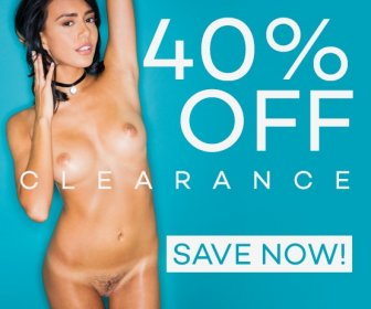 Shop 40% clearance porn movies starring Janice Griffith and more.