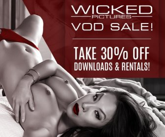 Buy Wicked Pictures VOD Sale