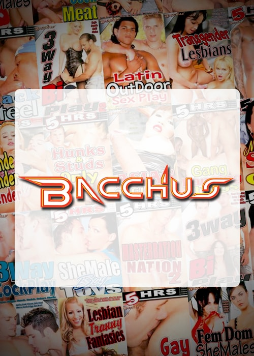 Bacchus Member Access