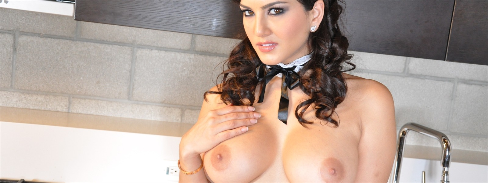 sunny leone pornstar streaming videos, dvds, and more famous porn