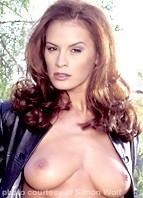 Wanda Curtis
