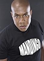 Mandingo Profile Picture
