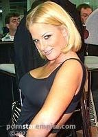star Nikki tyler porn