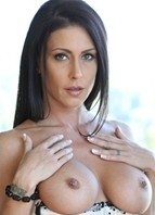 Jessica Jaymes Pornstar