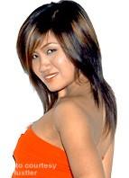 Holly (Asian)