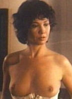 Georgina Spelvin Pornstar