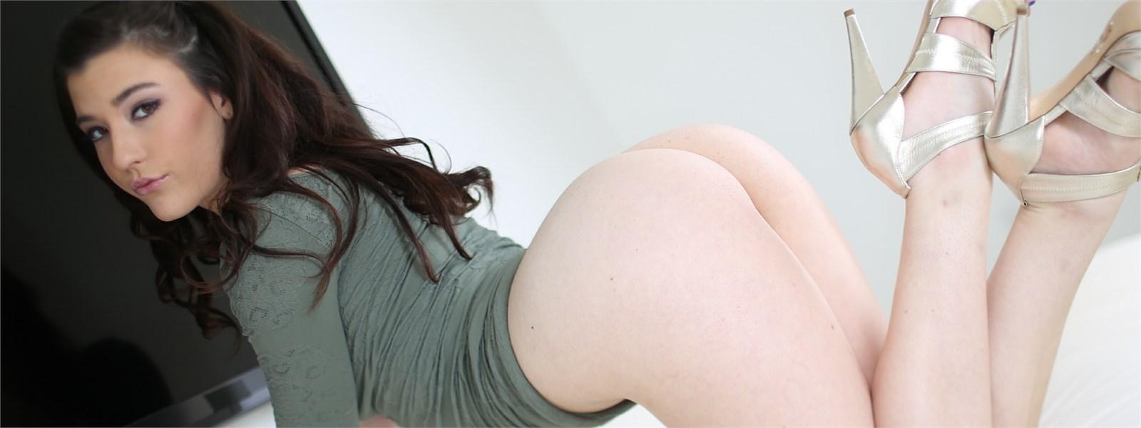 Jenna Reid Hero Image